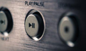 Convertissez facilement vos fichiers en MP3