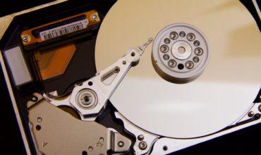 Guide sur les disques durs multimédias