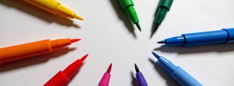 HitART : spécialiste de la vente des matériels de dessin