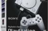 Console Retro, guide et comparateur en ligne