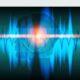 Formation en anglais : méthode Sound sense