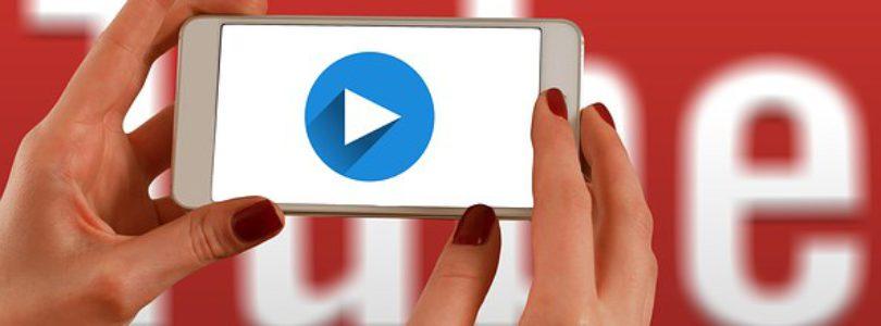 Comment télécharger des vidéos sur YouTube?