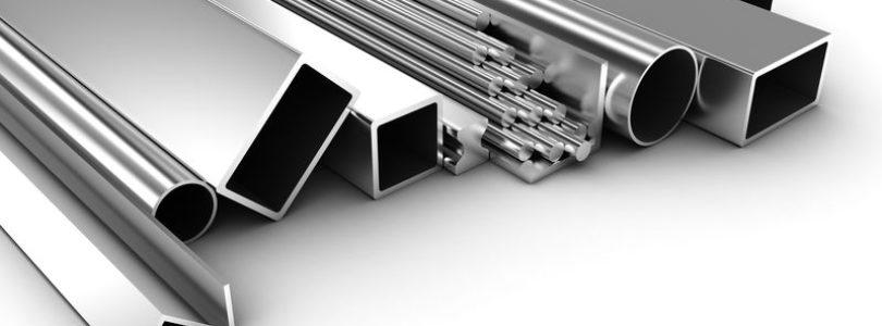 SAPA Building System, menuiserie en aluminium