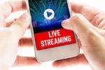 Voir Films en streaming VF et VOSTFR
