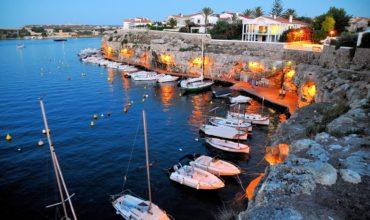 MallorcaAuthentic : agence de voyages locale à Majorque pour