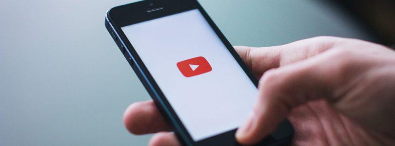 Devenez un youtubeur