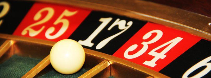 Les dix meilleurs casinos en ligne