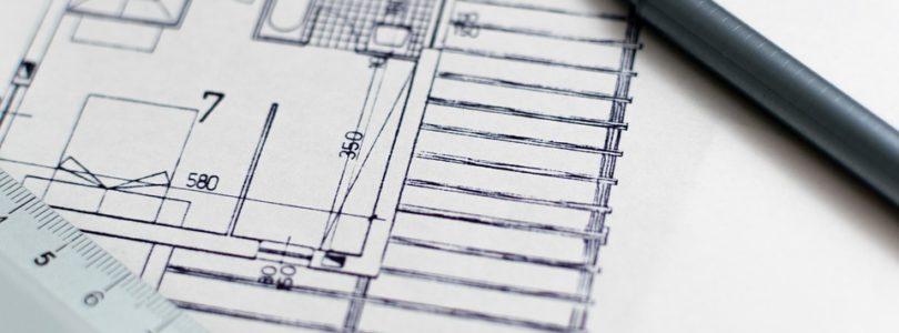 Viv'Home, constructeur de maisons individuelles en Charente-Maritime