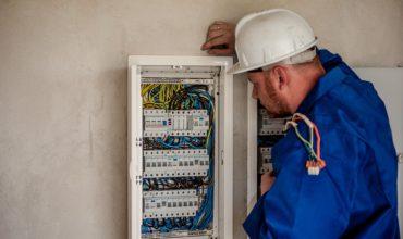 EDLEC IDF, artisan électricien dans le Val-d'Oise