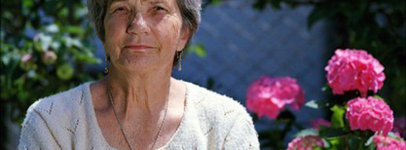 Ascelliance Residence : aide à la recherche de résidence senior