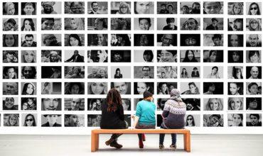 Mettre vos photos en valeur avec Efotix