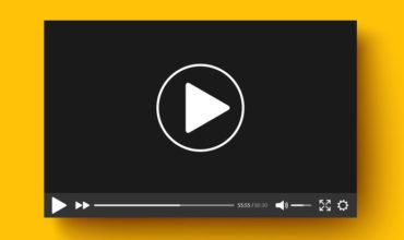 Site de streaming de films