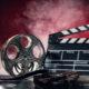 HDS Streaming de films en ligne