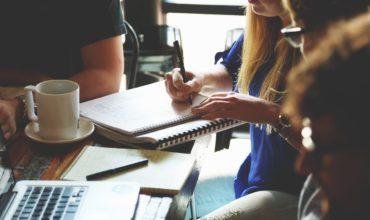 Marketing en entreprise: Quel est son véritable rôle?
