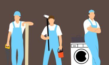 PRIX-TRAVAUX.FR : guide destinée aux travaux de la maison