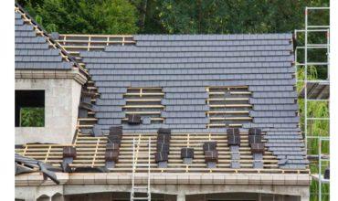 Pour avoir toutes les informations sur les toitures