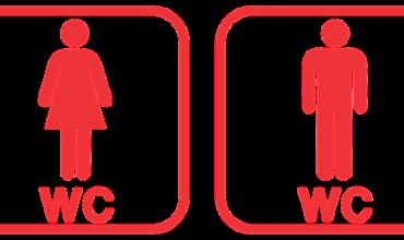 Découvrez les toilettes japonaises