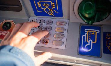 Site de référence sur les distributeurs automatiques