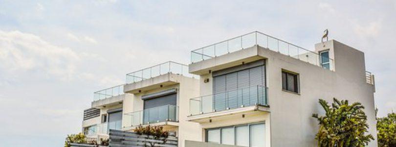 Vendre sa maison ou son appartement : les fondamentaux à savoir avant de se lancer !