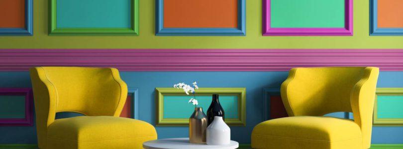 Doncarli Decoration: le spécialiste de la déco intérieure contemporaine