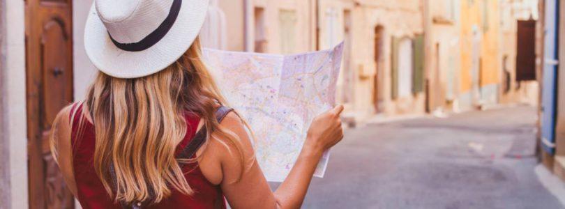 Pigeonmalin, le blog pour voyager sans se faire plumer