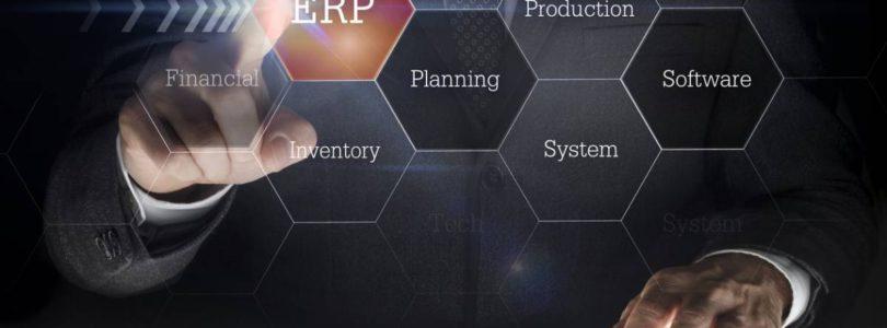 TopSolid, le fournisseur de logiciel CAO, FAO et ERP