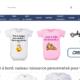 Bébé à bord, cadeaux de naissance personnalisés