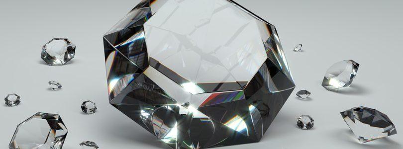 Les critères à considérer pour évaluer un diamant