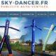 Quand skydancer augmente votre chiffre d'affaires