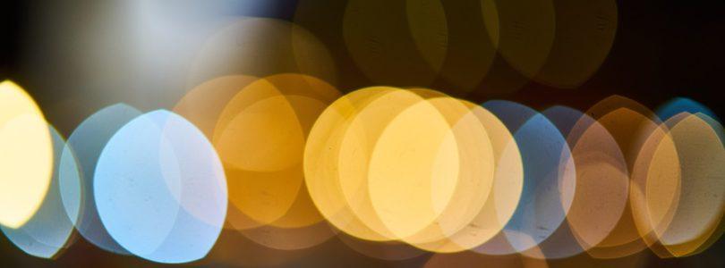Silumen, spécialiste de l'éclairage LED