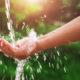 Quelle est l'importance de la chloration de l'eau ?