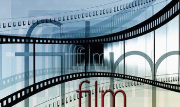 Stream Complet : site de streaming de films en français