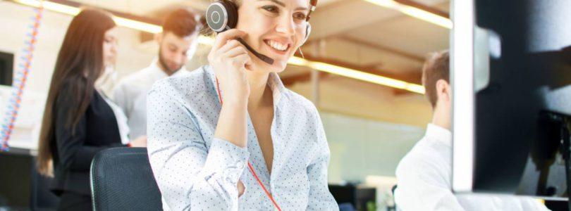 ATS Studios, l'agence de communication sonore spécialisée dans les messages d'accueil téléphonique