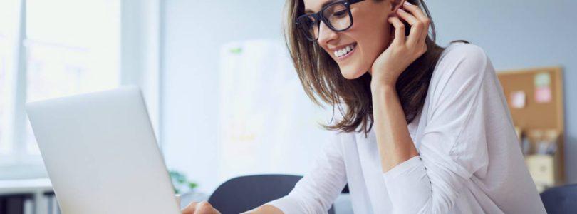 Hypothèques en ligne, le site spécialisé dans les démarches hypothécaires