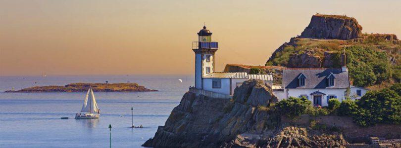 Armor Vacances, pour louer en Bretagne et Loire Atlantique