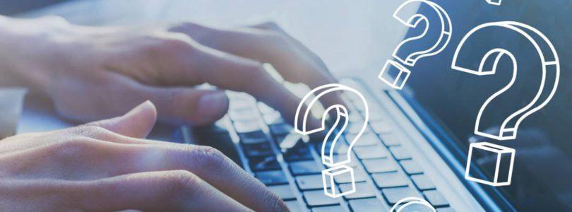 Webmarketing & Référencement, le site spécialisé dans le référencement et le webmarketing