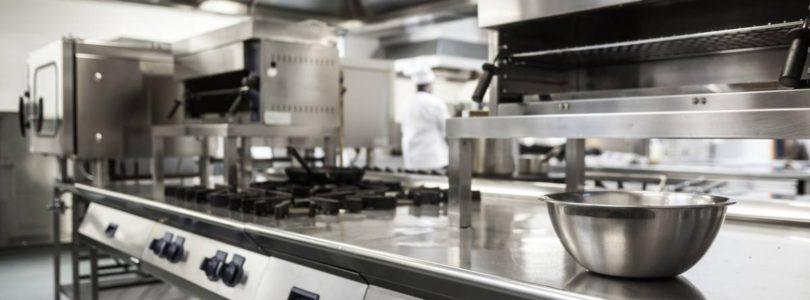 Matériel HORECA : vente de matériel de cuisine professionnel en ligne