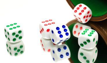 Top 10 Casino en Ligne : Le guide des jeux de casino