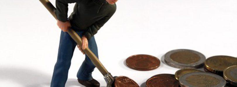 Agence de courtage hypothécaire