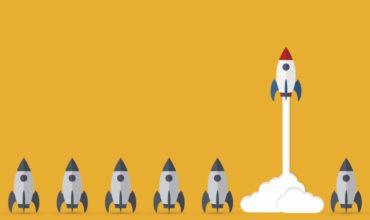 Création-entreprise, le blog d'info dédié aux entrepreneurs