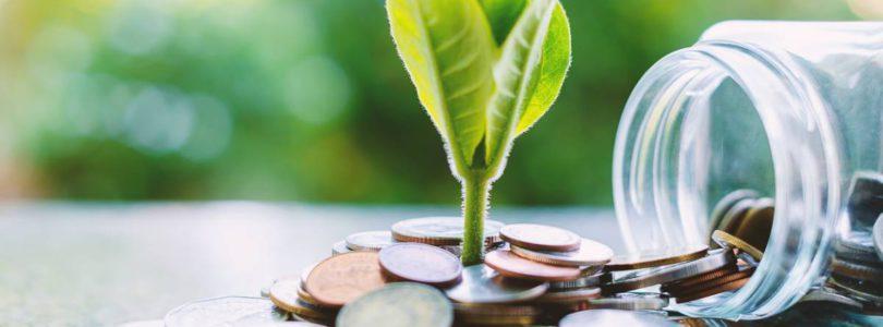 Althos Entreprises, le cabinet de gestion de patrimoine qui optimise votre trésorerie