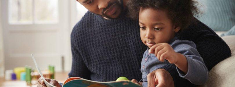 Les Enfants Roy, les chansons et les livres personnalisés pour enfant