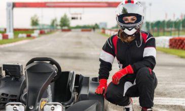 Scooteo, pour rouler en toute sécurité à petit prix