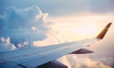 ITK voyage : Meilleure agence de voyage en Colombie