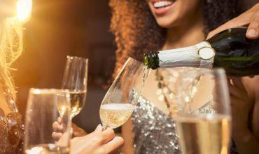 Univers Drink, le producteur de vins et cocktails premium sans alcool
