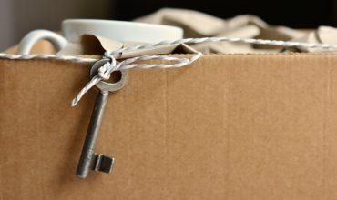 Matériels de déménagement haut de gamme à prix discount