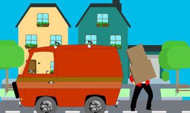 Agence de déménagement résidentiel et commercial sur l'île de Montréal