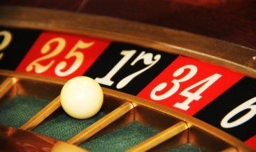 METHODE ASTUCE ROULETTE : guide en ligne pour gagner à la roulette