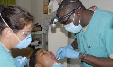 Dentiste Nice : un cabinet dentaire près de vous
