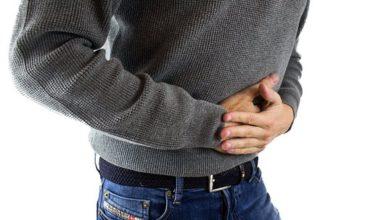 Comment soulager les brûlures d'estomac?